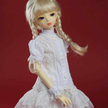 dollmore msd salang blouse