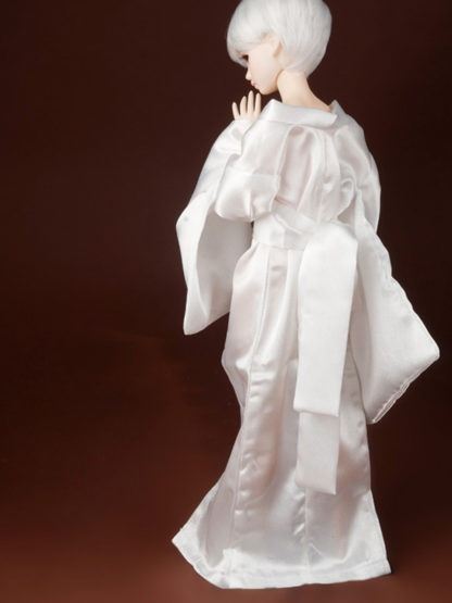 dollmore_msd_single_layer_kimono_05