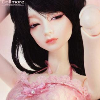 dollmore sleepy bella auden model f