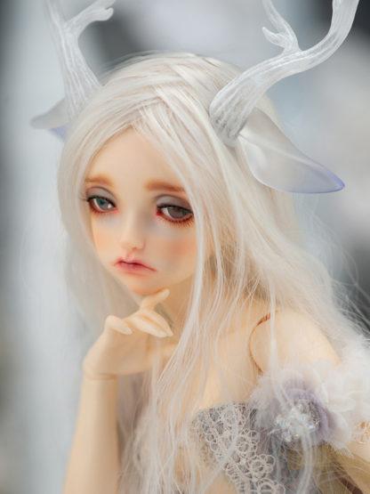 fairyland fairyline dina doe event head