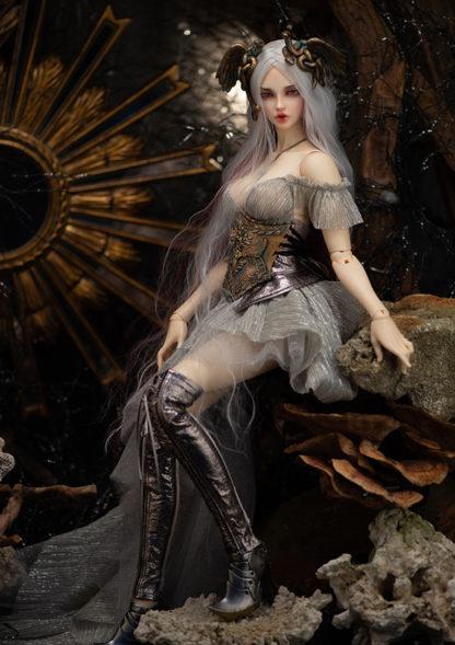 fairyland feeple65 medusa angela2