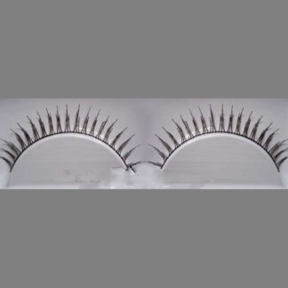 perfect lash lovely