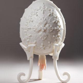 doll zone msd fairy egg