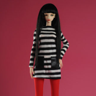 dollmore model f ssang r t shirt