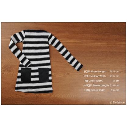 dollmore model f ssang r t shirt