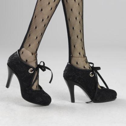 dollmore sd diora shoes