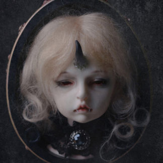 dollzone msd pandora