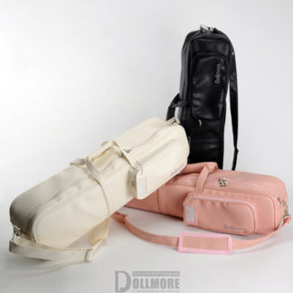 dollmore sd carry bag black