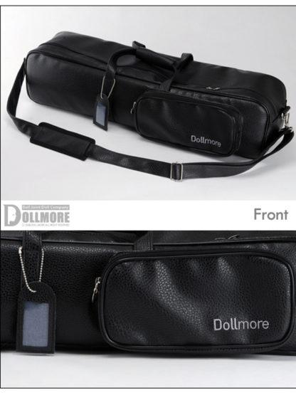 dollmore sd carry bag black