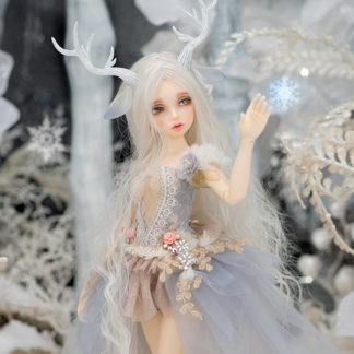 fairyland fairyline dina human