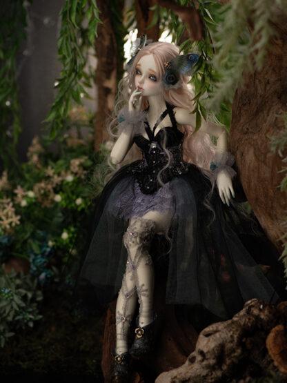 fairyland minifee ingrid moth fairy