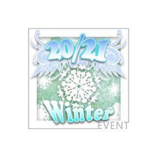 fairyland winter event 2020 2021