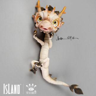 island doll lucky dragon