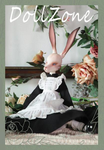 dollzone sd obi taru rabbit