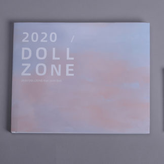 dollzone spring event 2021 2020 album