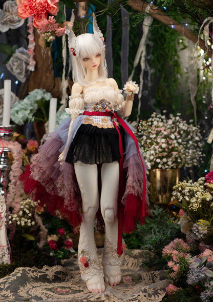 fairyland fairyline60 miwa_antique