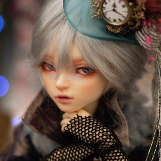 fairyland minifee alan event head mad hatter