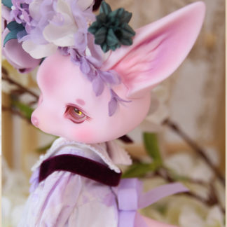 dearmine lincoln bouquet