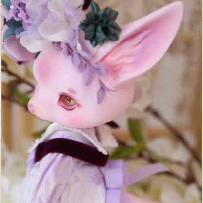 dearmine lincoln bouquet