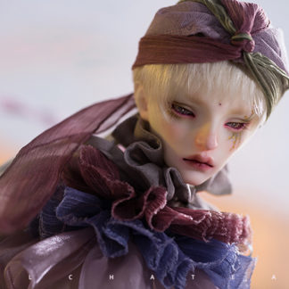 doll chateau kid msd phoenix