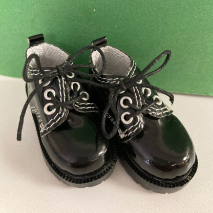 doll more msd myda shoes