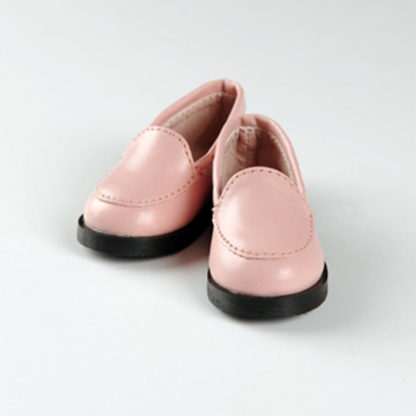 dollmore msd comcom loafer