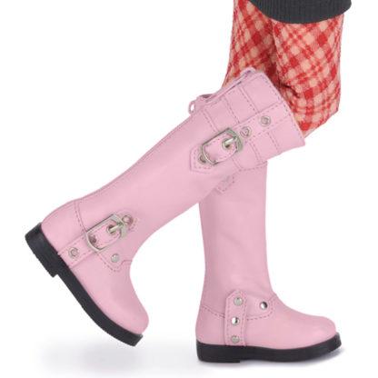 dollmore msd meosida boots