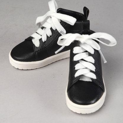 dollmore sd dh high tops black