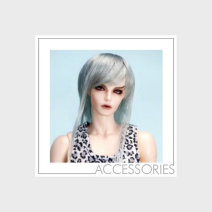 fairyland chicline dorian wig