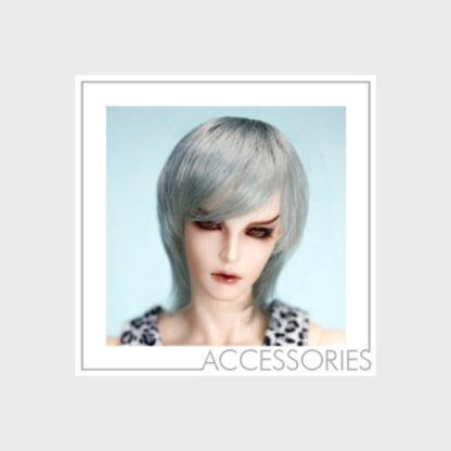fairyland chicline dorian wig clw-03