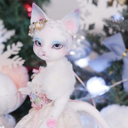 pipos snow charlotte