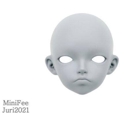 fairyland 2021 summer juri minifee