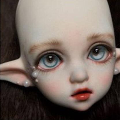 idoleyez opal 28