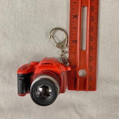 realms accessories zoomin camera