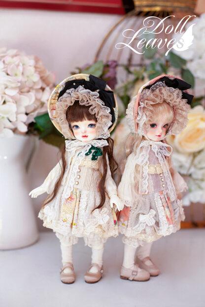 doll leaves yosd xiao aojiao