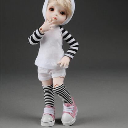 dollmore deardoll yosd cute me pink