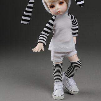dollmore deardoll yosd cute me white