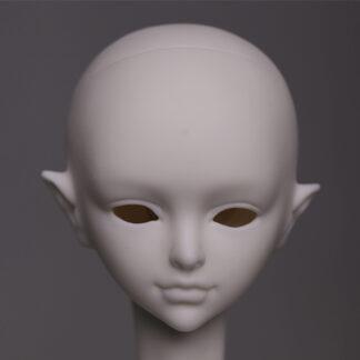 dream valley cecilia head