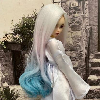 fantawig mermaid