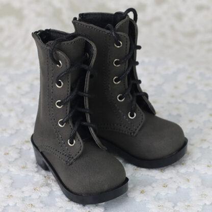 shoe shack msd blake