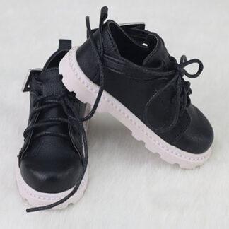 Shoe Shack, SD - Shoes