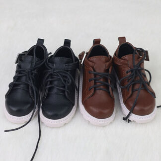 shoe shack brixton shoes