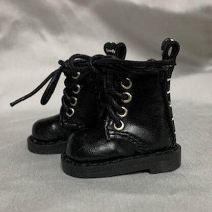 shoe shack elle boots