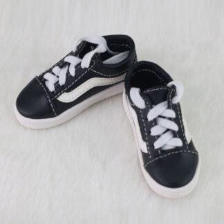 shoe shack old skol shoes