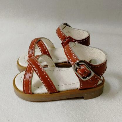 shoe shack seaside sandals