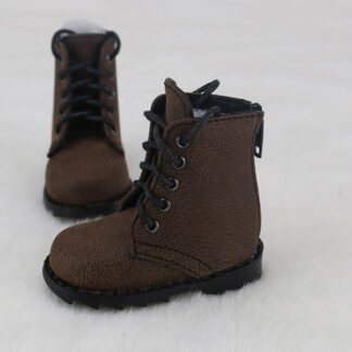 shoe shack timber boots sd