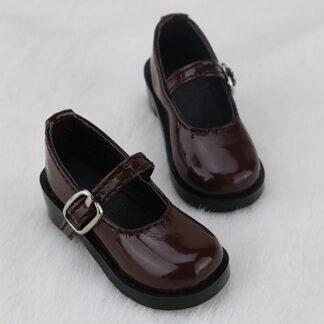 shoe shack yosd maddie