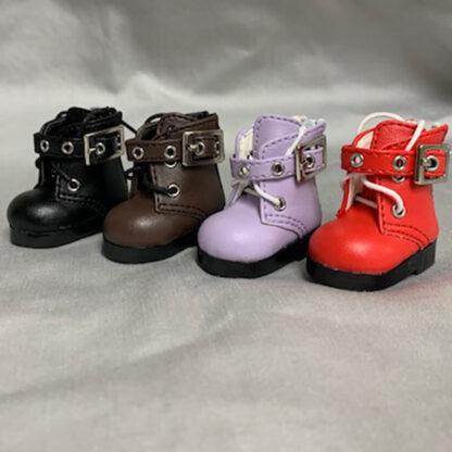 shoe shack yosd trooper boots