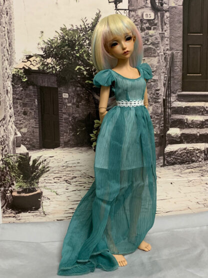 designs by dde serena dress