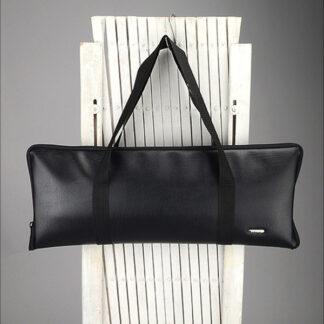 dollmore essence carry bag
